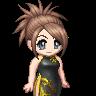 kiki925's avatar