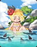 faelove64's avatar
