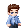 benno5693's avatar