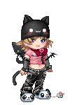 Pixilated Envy's avatar