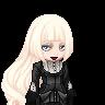 mouchette's avatar