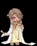 Iantern's avatar