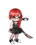 DennyLynn's avatar