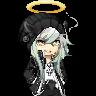 Mockingbirdz's avatar