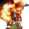 oceania45's avatar