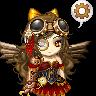 Mistress 23's avatar