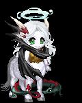 white_Sin23's avatar