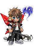 Mastervince123's avatar