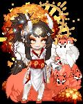 o_snowwolf_o's avatar
