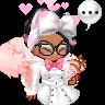 -skittle-flavored-pocky-'s avatar