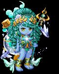 Baby Barbarella's avatar