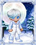 Peichy's avatar