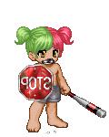 EmoPancake42 's avatar