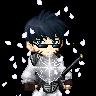 Kuroi Jinouga's avatar