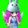 Kurumi Heart's avatar