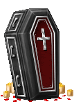-BlackVendetta-'s avatar