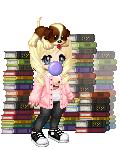 chizaku_natsume811's avatar