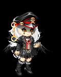 LuciferssLullaby's avatar