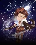 Ice Prince Lucas