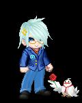 Hatoful Boyfriends's avatar
