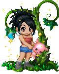 melany09's avatar