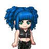 ilovenaruto16's avatar