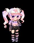 Sluuuuurpy's avatar