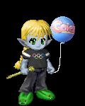 klingron's avatar