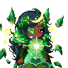 haruko-takun's avatar