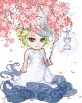 x6sarah-bear6x's avatar