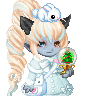 Sakito's avatar