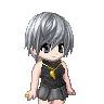 Sakura741's avatar