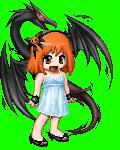 lyine's avatar