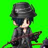 The Gardian's avatar
