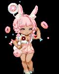 TICCI T0BY's avatar