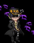 ERR0R SANS's avatar