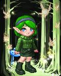 T0RIEL 's avatar