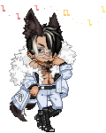 Victor Bernard's avatar