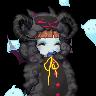 GloomehTart's avatar
