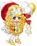iLillyPie's avatar
