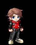 ssu1's avatar