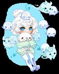 Miyako Magic's avatar