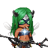 Your Akina's avatar