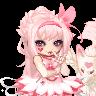 evil_gumibear's avatar