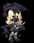 Lilac Stone's avatar