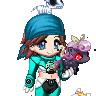 Rachkenn's avatar