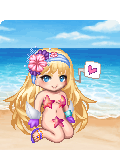 allsugar_nospice's avatar