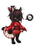 Spycii's avatar