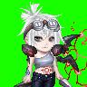 Kitana Ukira's avatar