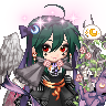 Pink perfume tea's avatar